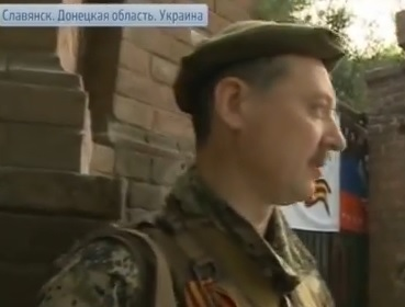 конце ноября, документальный фильм об украине цену