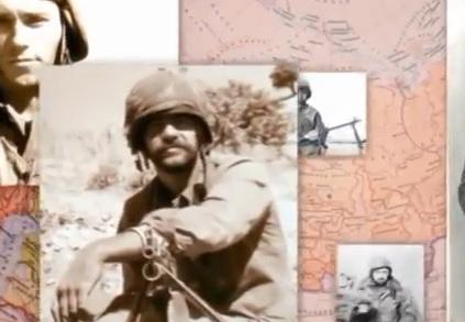 afganistan-do-vostrebovaniya