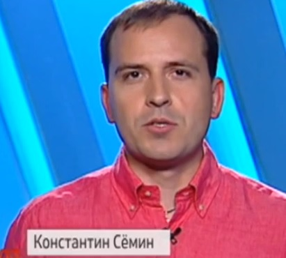 http://partizzan1941.ucoz.ru/29/338.jpg