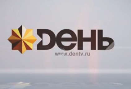 http://partizzan1941.ucoz.ru/36/276.jpg