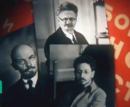 Сексуальная революция с игорем прокопенко